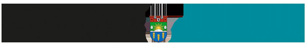 Rathausnachrichten Retina Logo