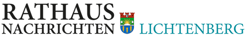 Rathausnachrichten Logo