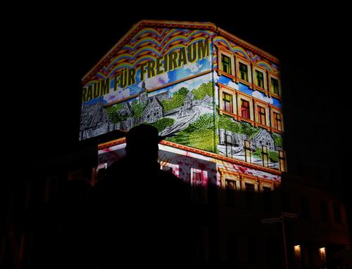 """""""Lange Nacht der Museen"""""""